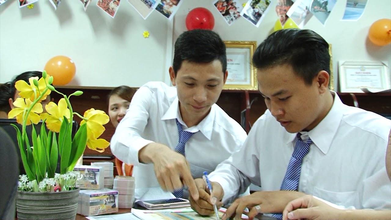 Bước tiến mới của Kim Oanh Group
