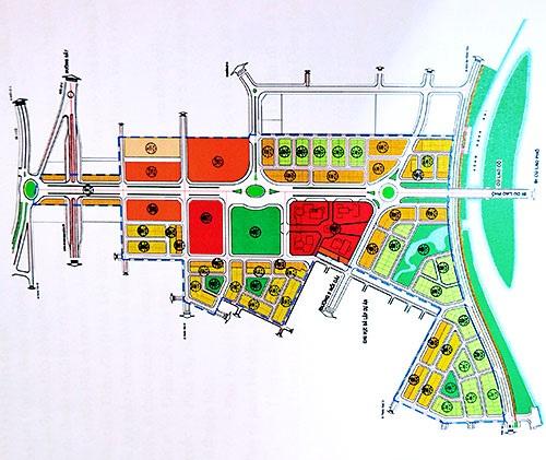 """4 công trình trọng điểm tại TP. Biên Hòa: Đề xuất nhiều giải pháp """"thúc"""" tiến độ"""