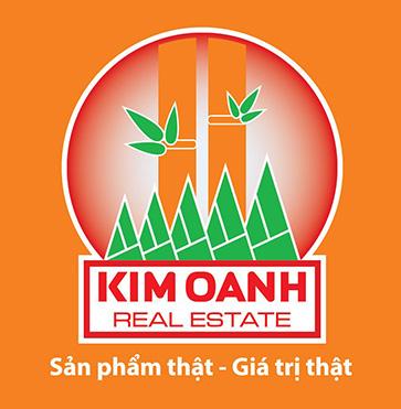 Kim Oanh Real Estate – Dự án Đất nền Bình Dương – Đồng Nai, HCM – Hotline: 0902 05 49 52